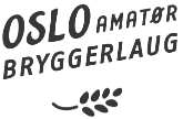 Oslo Amatørbryggerlaug
